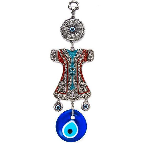Evil Eye Wall Decorations, Evil Eye Jewelry, Turkish Jewelry, Turkish Peshtemal, Turkish Towel, Turkish Pottery,