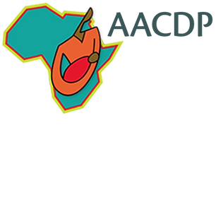AACDP logo color.png