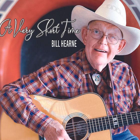 Bill CD Cover.jpg