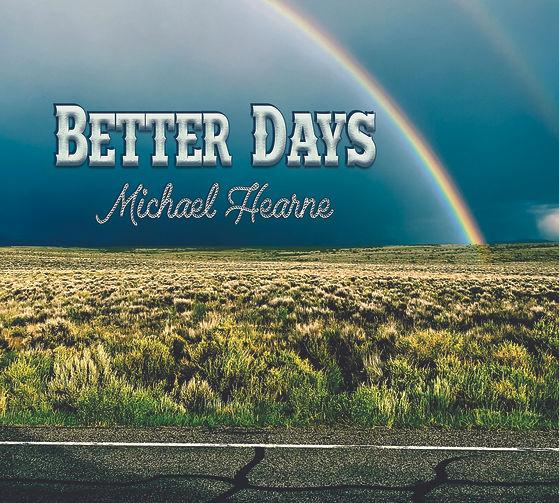Michael Hearne CD Cover.jpg