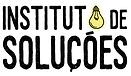 Instituto de Soluções Soluções em Informática e Publicidade