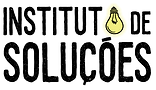 Logo_INSTITUTOSOLUCOES.png