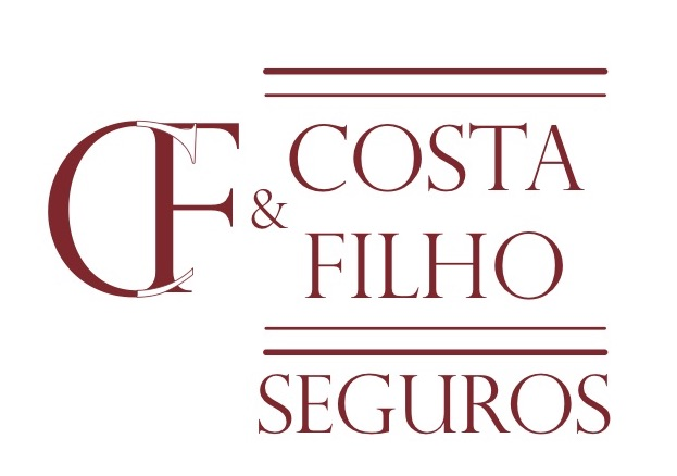 Costa & Filho Seguros
