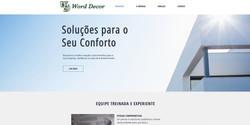 Captura_de_Tela_2020-04-13_às_2.03