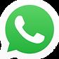 Tire dúvida de qualquer coisa! Chama no whatsapp!