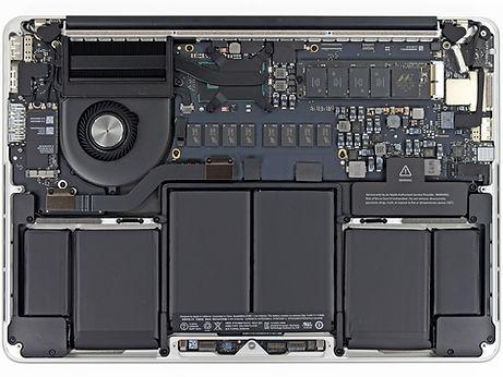 MacBook_Pro_13_Zoll_03.jpg