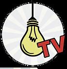 Logo_LampTV_edited_edited.png
