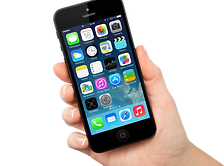 19-iphone-in-hand-transparent-png-image.