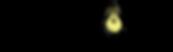 Logo_TRABALHEAQUI_timbre800px.png