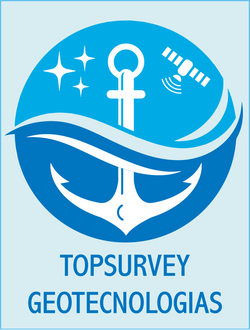 Top Survey Geo