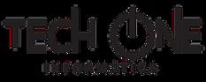Logo TechOne 2k18Menor.png