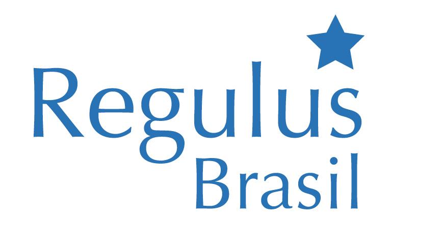 Regulus Brasil