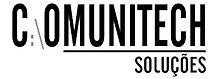 LogoComunitech.jpg