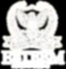 esteem_tailor_branding_white.png