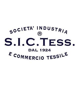 sictess.png