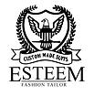 esteem_tailor_logo_black.png