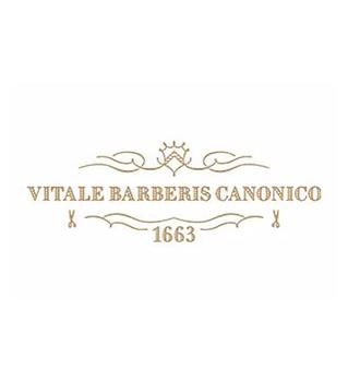 vitale_barberis_canonico.png
