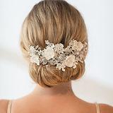 chic-vintage-bridal-hair-accessories-hea