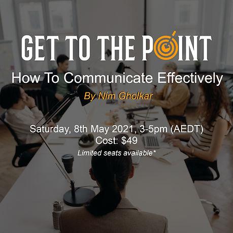 Banner Design_Get To The Point-03.jpg