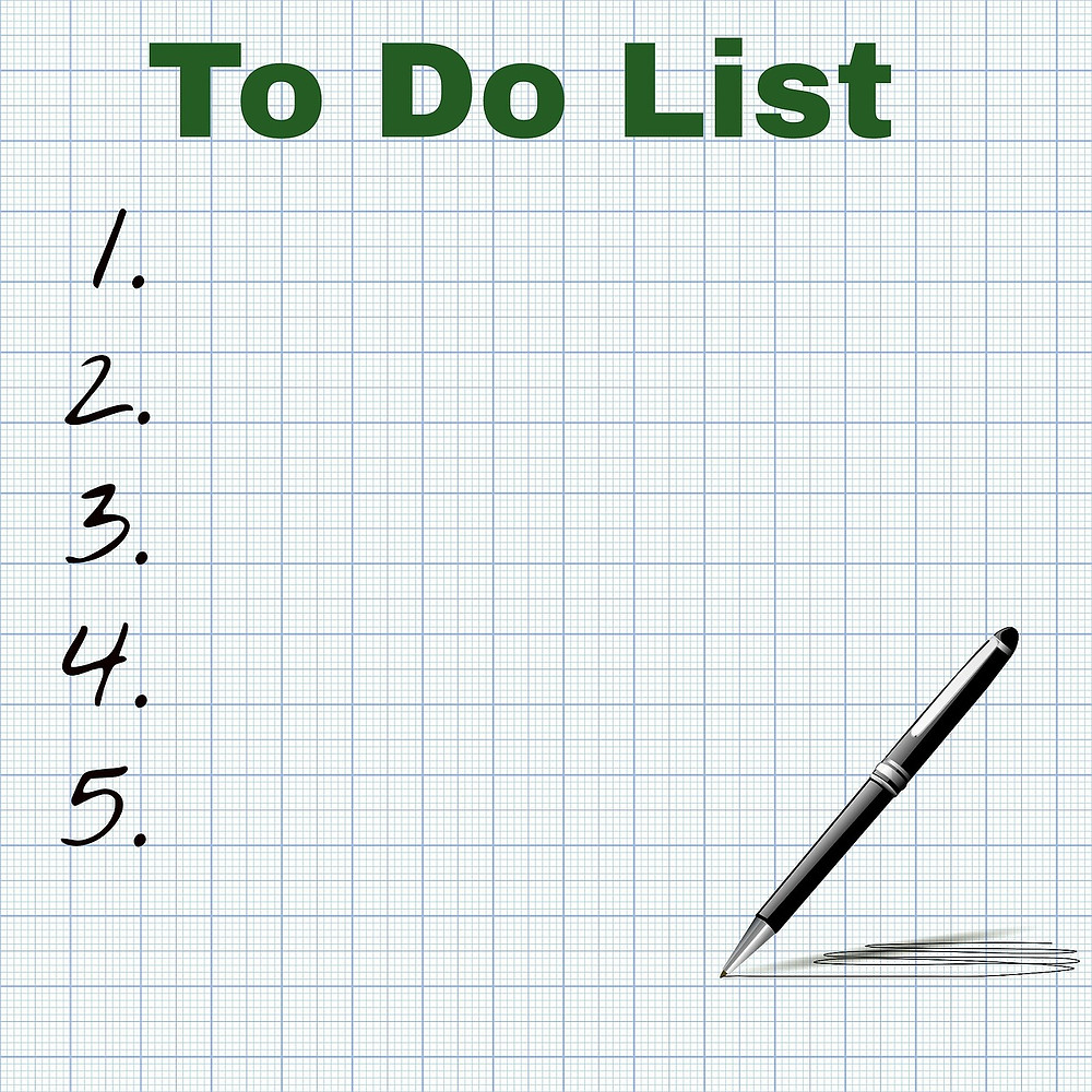 to-do-list_pixabay_Alexas_Fotos-749304_1280