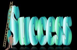 success-pic