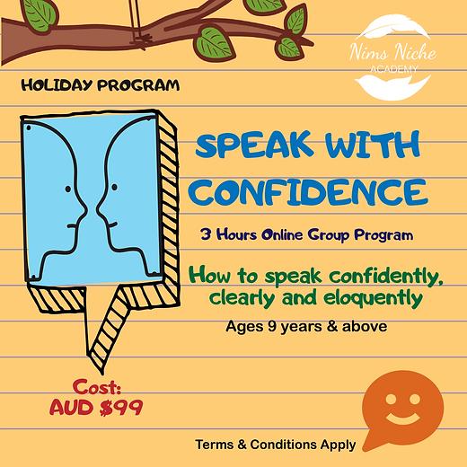Holiday Program_winter 2020_Spring Hols