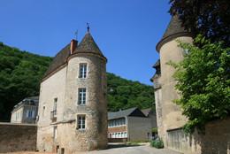 chateau-de-lugny-71_c.jpg