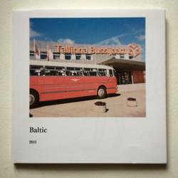 Baltic2015