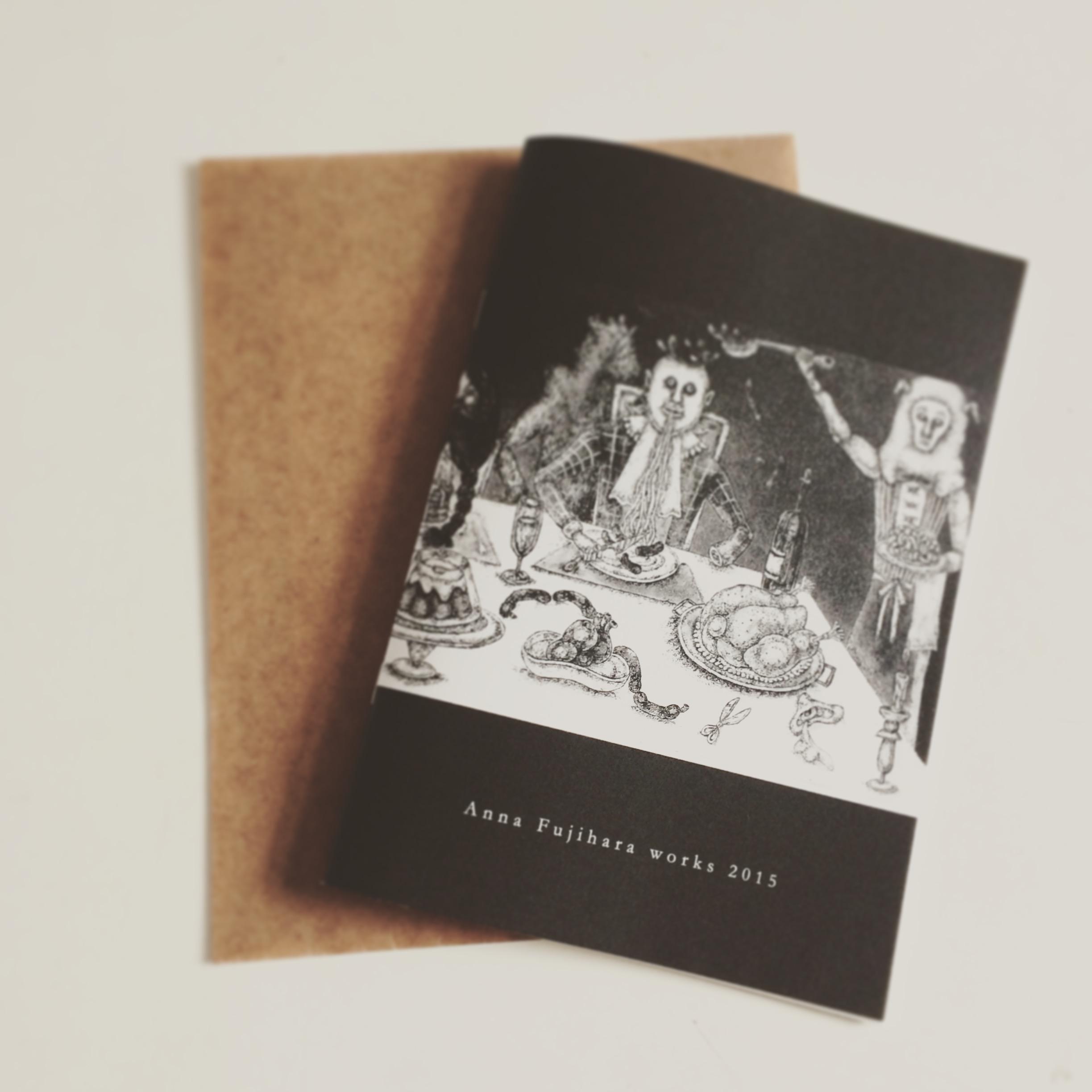 annafujihara booklet