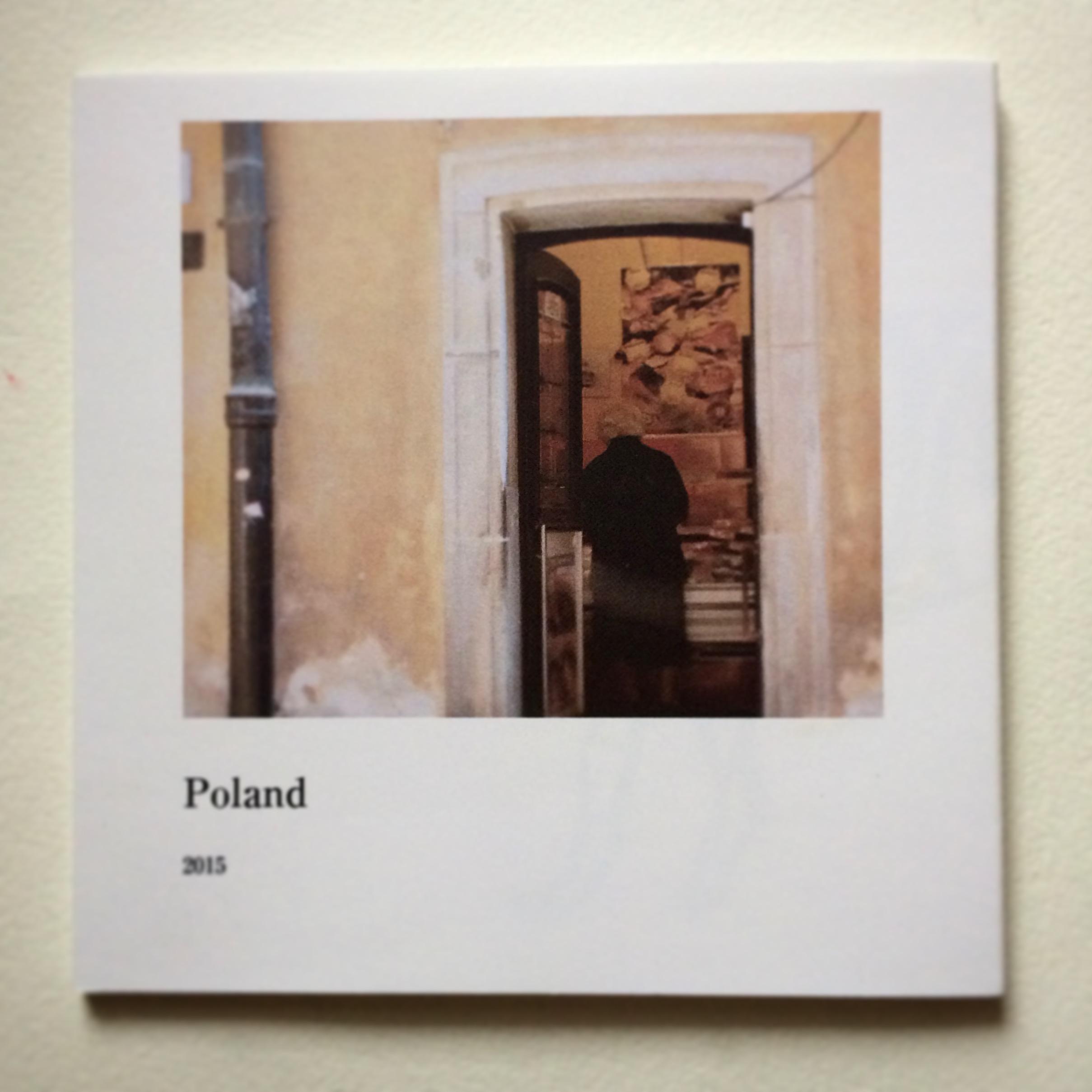 Poland2015