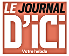 journal d'ici.png
