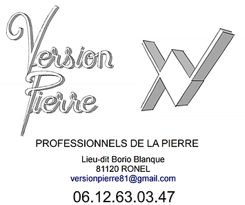 version pierre.png