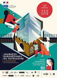 Affiche-JEP2018_117-6x160_seve-carousel.