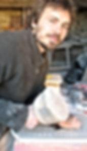 201212141208.jpg