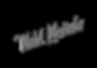 Motel Mexicola Logo.png