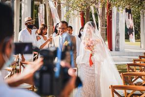 Wedding Daniel Melody (5).jpg