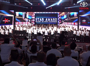 Toyota Dealer People Award 2019 (5).jpg