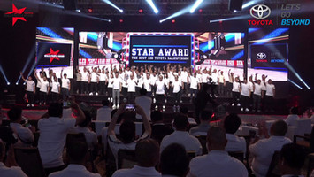 Toyota Dealer People Award 2019 (5).jpg
