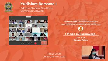 Live Wisuda Unud (1).jpg
