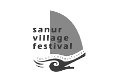 Sanur Village Festival Live