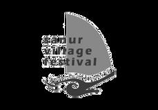 Sanur Village Festival Logo.png