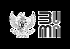 BUMN-BW.png
