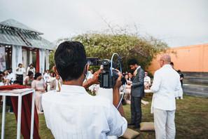 Wedding Daniel Melody (8).jpg