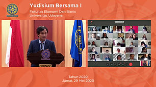 Live Wisuda Unud (4).jpg