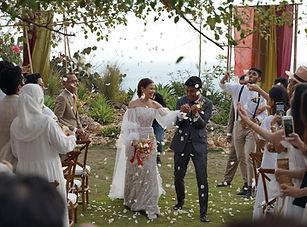 Wedding Daniel Melody (11).jpg