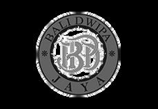 BPD-Bali-BW.png