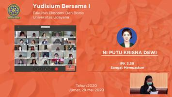 Live Wisuda Unud (3).jpg