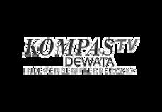 KompasTV_Dewata-BW.png