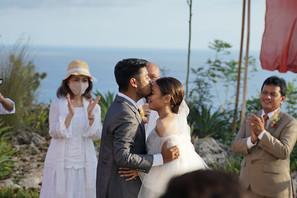 Wedding Daniel Melody (10).jpg