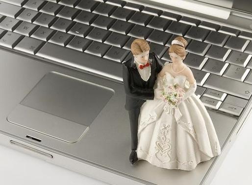 Virtual Wedding Dinilai Lebih Irit Budget!